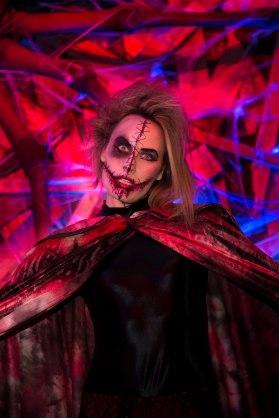 Escenica halloween 2017-16