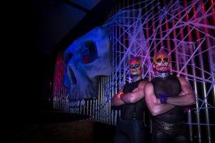 Escenica halloween 2017-86