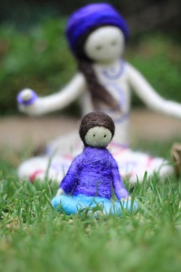 juguetes con alma (1)
