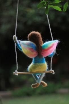 juguetes con alma (4)